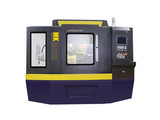 MK series Indexable inserts CNC peripheral grinding machine