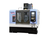 VH series High speed and high precision machining center