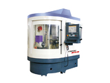MD series Five axis CNC tool grinder