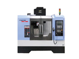 V series Machining center for high speed and high precision parts